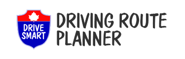 Driving Route Planner - Driving distance optimizer on map out a route trip, map my place, chart my route, map my distance, map my name, mapping a route, map my run, map my drives, map of my land, map my trip, plan my route, map my state, map my city, map sf 5k route,